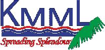 KMML-img