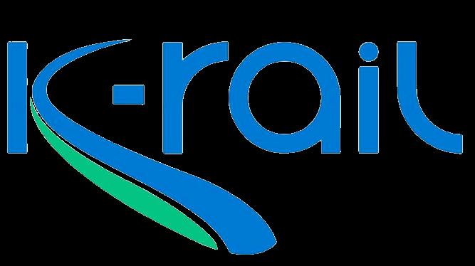 Krail-img