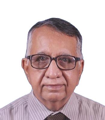 Mr.M.V.Vankatraman-img