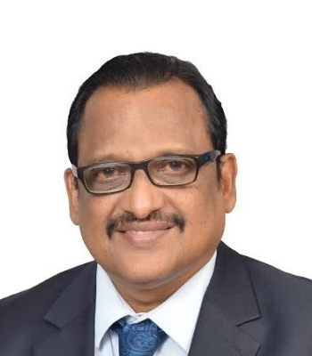 Mr. PremKumar J Pillai-img