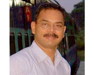 Mr. P.M. Ramesh-img