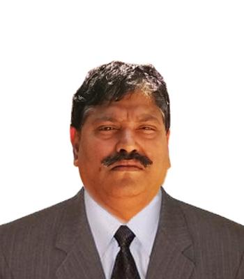 Mr. Sudip Kumar Jha-img