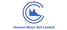 Chennai metro-img