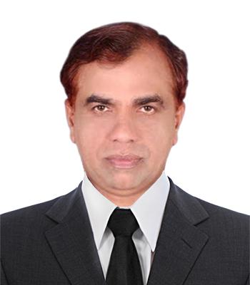 Mr. Shaji Sebastian-img