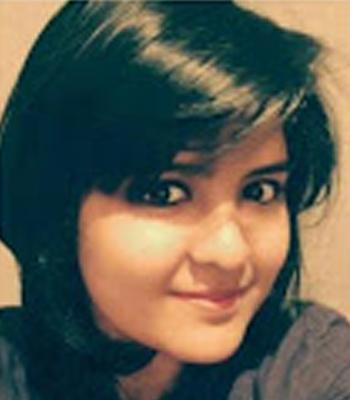 Mrs. Sreelakshmi Haridas-img