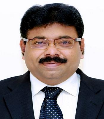 Dr.Anil Joseph – PhD-img